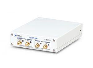 NI USRP-2901
