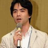 Mikio Fukushima
