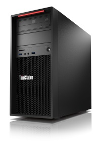 ThinkStation-P310-Tower