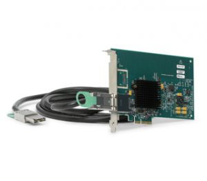 USRP-RIO-PCI-Express-Connectivity-Kit