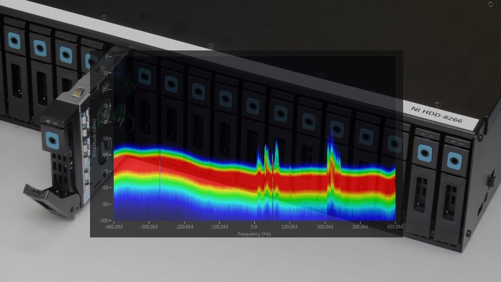 収録再生可能な帯域幅はどうやって決まる?