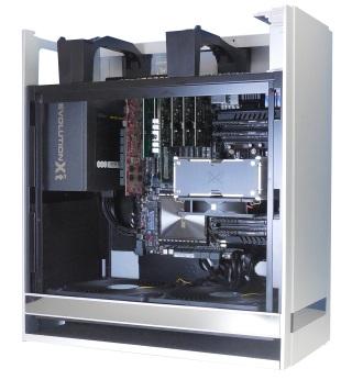 highspeed-multichannel-rfcapture-pc